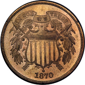 1870_two_cents_obv