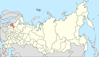 1092px-map_of_russia_-_leningrad_oblast_2008-03-svg