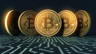 bitcoinexchange1